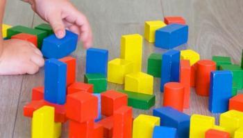 Opvoeding, ontwikkeling en gedrag