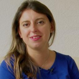 Barbara Tomczyk