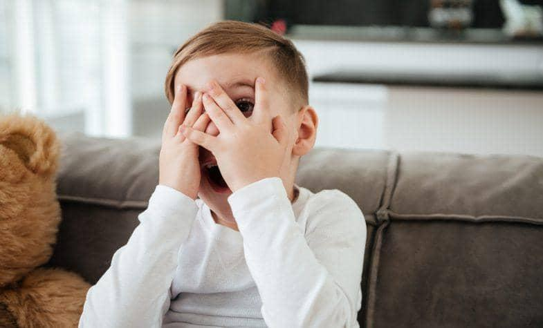 Het coronavirus: Hoe praat je hierover met je kind?