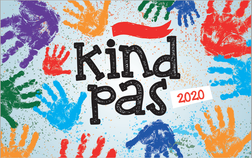 UPDATE: Laatste dag om een Kindpas aan te vragen!