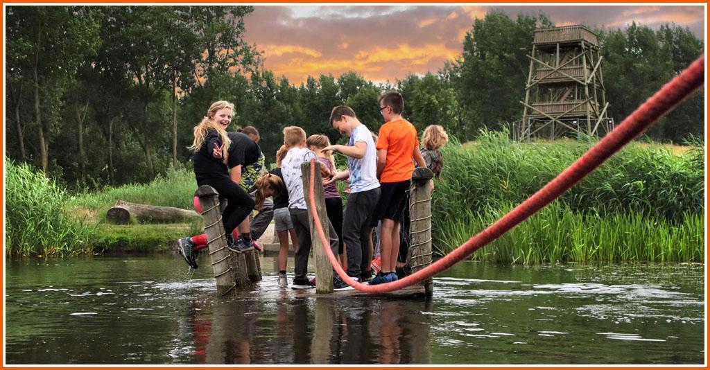 UPDATES: Volg ons voor tips en informatie over de zomervakantie in Vlaardingen!
