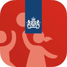 Nieuwe app voor het regelen van de Kinderopvangtoeslag