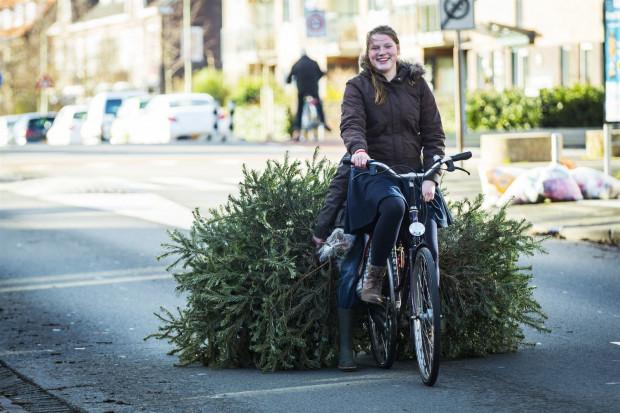 Het is herfstvakantie; dit kan je doen!