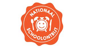 de Week van het Nationale Schoolontbijt: De burgemeester heeft een boodschap voor de kinderen!