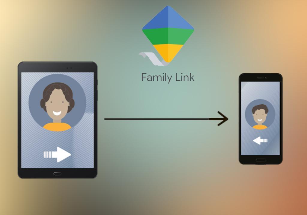 Hoe bescherm ik mijn kind bij het gebruik van internet? (3)