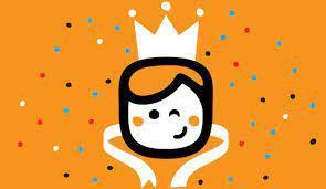 Koningsspelen en Koningsdag