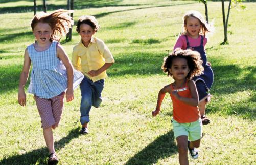 Je kind kennis laten maken met een sport - waar kan je uit kiezen?