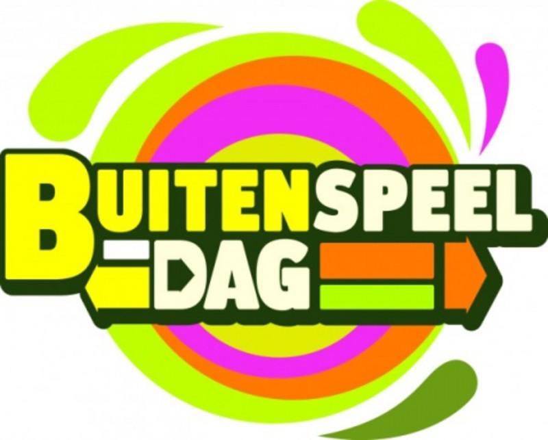 Nationale Buitenspeeldag - Wat kan je in Vlaardingen doen?