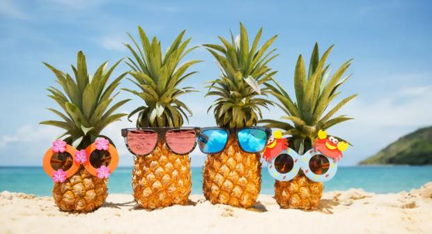Met vakantie gaan en Corona - waar vind je de goede informatie?