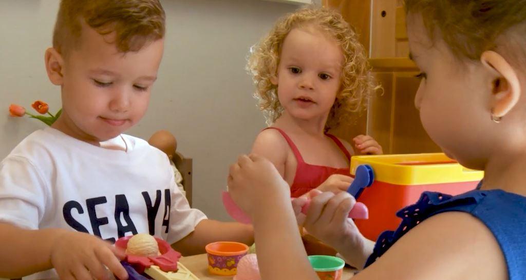 Welk kinderdagverblijf kies ik? Deel 2