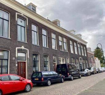 Gratis test locatie in wijkgebouw De Dijk