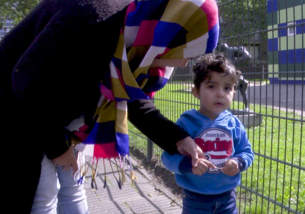 Ik wil mijn kind meertalig opvoeden. Hoe kan ik dat het beste doen?