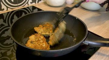 Hoe kook ik een lekkere en gezonde maaltijd met restjes?
