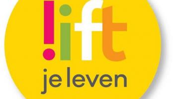 Lift je leven in Vlaardingen Centrum!