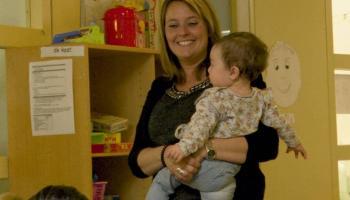 Wat is het verschil tussen peuterspeelzaal en kinderopvang?